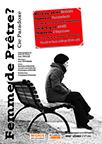 Affichette FemmedePretre