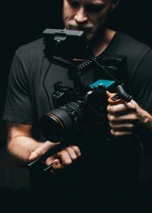 filming by pexels-kyle-loftus