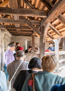 visite des remparts-by-fribourg-tourisme-web