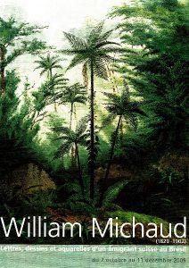 2 William Michaud 2005