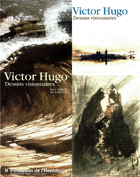 8 Victor Hugo 2008
