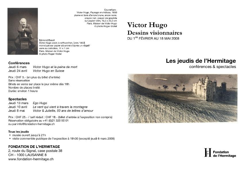 8_4 VH-Jeudis_de_l'Hermitage